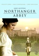 To-abaeio-toy-northanger