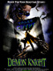 Tales-from-the-crypt-demon-knight